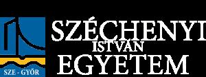 Széchenyi István Egyeteme - MetalPrinting - 3D fémnyomtatás
