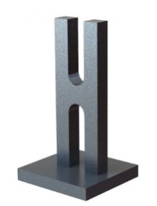 3D fémnyomtatás - magas munkadarabok támasztékkal